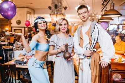 День именинника, 31 мая 2019 - Ресторан «Максимилианс» Челябинск - 7