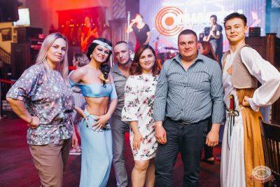 День именинника, 31 мая 2019 - Ресторан «Максимилианс» Челябинск - 9
