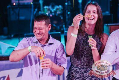 День именинника, 25 августа 2017 - Ресторан «Максимилианс» Челябинск - 21