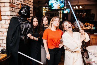 День космонавтики: удачная посадка!, 12 апреля 2019 - Ресторан «Максимилианс» Челябинск - 53