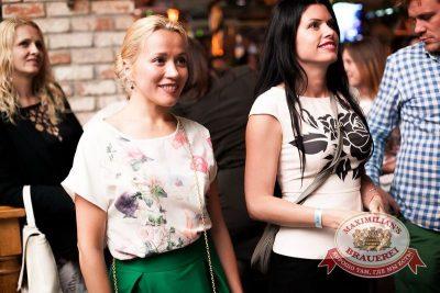 День Пивовара, 13 июня 2015 - Ресторан «Максимилианс» Челябинск - 22