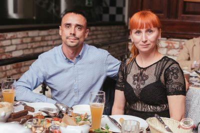 День пивовара, 8 июня 2019 - Ресторан «Максимилианс» Челябинск - 29