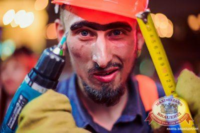 День строителя, 8 августа 2014 - Ресторан «Максимилианс» Челябинск - 01