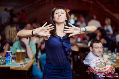 День строителя, 8 августа 2014 - Ресторан «Максимилианс» Челябинск - 22