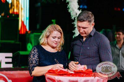 День святого Валентина, 14 февраля 2018 - Ресторан «Максимилианс» Челябинск - 44