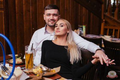 День святого Валентина, 14 февраля 2019 - Ресторан «Максимилианс» Челябинск - 32