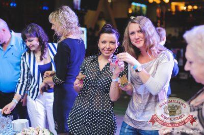 День торговли, 25 июля 2014 - Ресторан «Максимилианс» Челябинск - 04