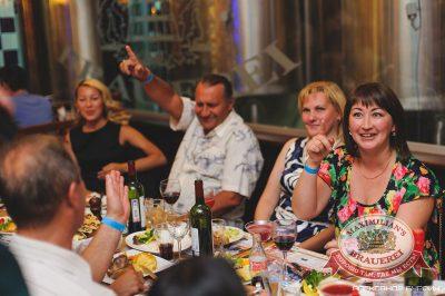 День торговли, 25 июля 2014 - Ресторан «Максимилианс» Челябинск - 11