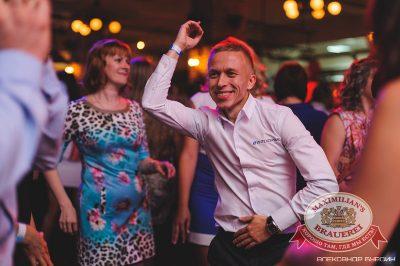 День торговли, 25 июля 2014 - Ресторан «Максимилианс» Челябинск - 25