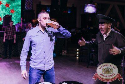День защитника Отечества, 22 февраля 2018 - Ресторан «Максимилианс» Челябинск - 10