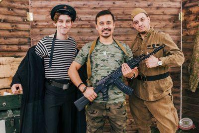 День защитника Отечества, 22 февраля 2020 - Ресторан «Максимилианс» Челябинск - 14