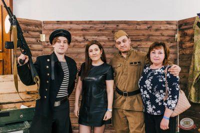 День защитника Отечества, 22 февраля 2020 - Ресторан «Максимилианс» Челябинск - 3