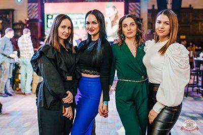 День защитника Отечества, 22 февраля 2020 - Ресторан «Максимилианс» Челябинск - 35