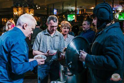 День защитника Отечества, 22 февраля 2020 - Ресторан «Максимилианс» Челябинск - 36