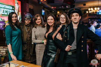 День защитника Отечества, 22 февраля 2020 - Ресторан «Максимилианс» Челябинск - 37