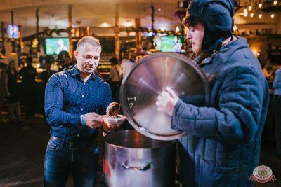 День защитника Отечества, 22 февраля 2020 - Ресторан «Максимилианс» Челябинск - 38
