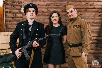 День защитника Отечества, 22 февраля 2020 - Ресторан «Максимилианс» Челябинск - 4