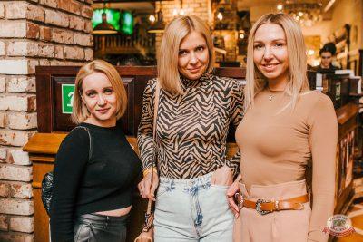 День защитника Отечества, 22 февраля 2020 - Ресторан «Максимилианс» Челябинск - 50