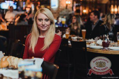 Репетиция Дня Защитника Отечества, 21 февраля 2014 - Ресторан «Максимилианс» Челябинск - 10