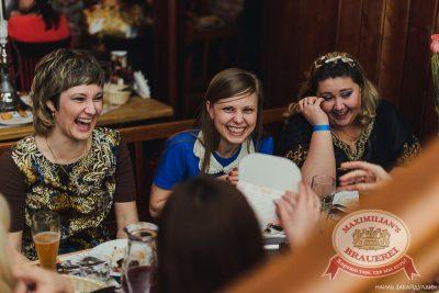 Репетиция Дня Защитника Отечества, 21 февраля 2014 - Ресторан «Максимилианс» Челябинск - 11