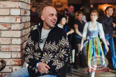 Репетиция Дня Защитника Отечества, 21 февраля 2014 - Ресторан «Максимилианс» Челябинск - 17