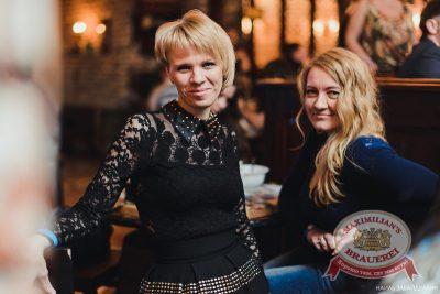 Репетиция Дня Защитника Отечества, 21 февраля 2014 - Ресторан «Максимилианс» Челябинск - 18