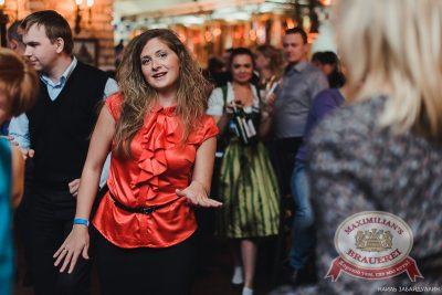 Репетиция Дня Защитника Отечества, 21 февраля 2014 - Ресторан «Максимилианс» Челябинск - 24