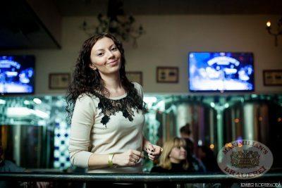 Дима Билан, 10 ноября 2013 - Ресторан «Максимилианс» Челябинск - 17