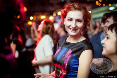 Дима Билан, 10 ноября 2013 - Ресторан «Максимилианс» Челябинск - 19