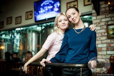 Дима Билан, 10 ноября 2013 - Ресторан «Максимилианс» Челябинск - 20