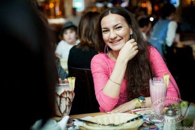 Дима Билан, 10 ноября 2013 - Ресторан «Максимилианс» Челябинск - 26