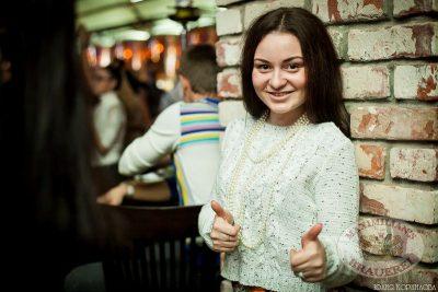 Дима Билан, 10 ноября 2013 - Ресторан «Максимилианс» Челябинск - 30