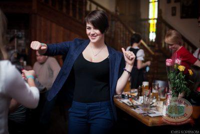 «Дыхание ночи»: Ladies Time. DJ Amira (Москва), 15 февраля 2014 - Ресторан «Максимилианс» Челябинск - 20
