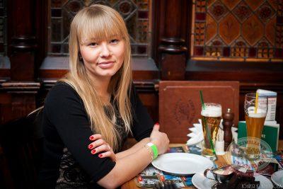 «Дыхание ночи»: Ladies Time. DJ Amira (Москва), 15 февраля 2014 - Ресторан «Максимилианс» Челябинск - 28