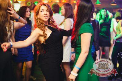 «Дыхание ночи»: Dj Den Key (Уфа), 10 мая 2014 - Ресторан «Максимилианс» Челябинск - 16