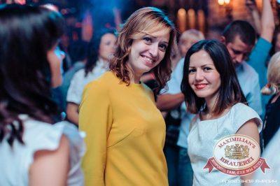 «Дыхание ночи»: Dj Denis Rublev (Москва) - Ресторан «Максимилианс» Челябинск - 26