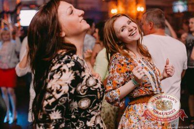 «Дыхание ночи»: Candy show и Dj Koshka, 29 мая 2015 - Ресторан «Максимилианс» Челябинск - 22
