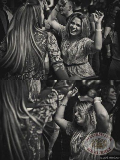 «Дыхание ночи»: Ladies Time. DJ Memfisa, 24 января 2014 - Ресторан «Максимилианс» Челябинск - 12
