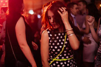 «Дыхание ночи»: DJ Vint (Екатеринбург), 23 августа 2014 - Ресторан «Максимилианс» Челябинск - 26