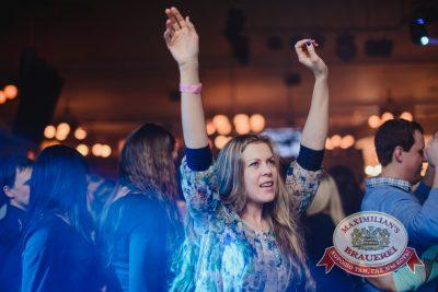 «Дыхание ночи»: Новый год пре-пати. Dj Vital (Челябинск), 13 декабря 2014 - Ресторан «Максимилианс» Челябинск - 23