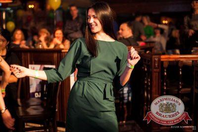 «Дыхание ночи»: Dj Wander-Mod на Международном женском дне, 7 марта 2014 - Ресторан «Максимилианс» Челябинск - 19