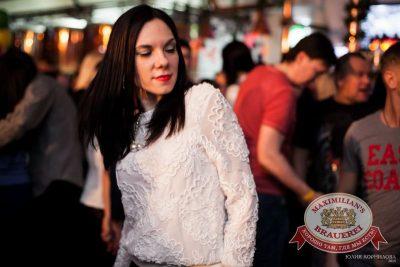 «Дыхание ночи»: Dj Wander-Mod на Международном женском дне, 7 марта 2014 - Ресторан «Максимилианс» Челябинск - 26