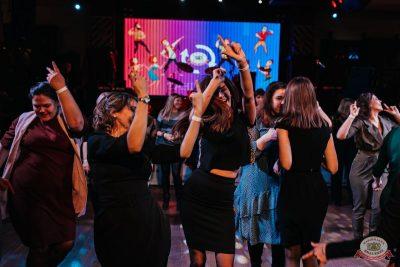 Вечеринка «Русского Радио» «Для своих», 6 марта 2020 - Ресторан «Максимилианс» Челябинск - 13