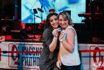Вечеринка «Русского Радио» «Для своих», 6 марта 2020 - Ресторан «Максимилианс» Челябинск - 21