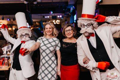 Вечеринка «Русского Радио» «Для своих», 6 марта 2020 - Ресторан «Максимилианс» Челябинск - 38
