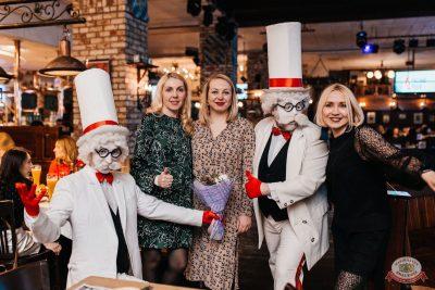 Вечеринка «Русского Радио» «Для своих», 6 марта 2020 - Ресторан «Максимилианс» Челябинск - 44