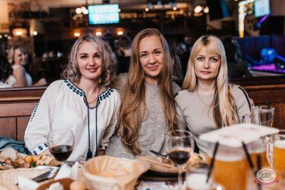Вечеринка «Русского Радио» «Для своих», 6 марта 2020 - Ресторан «Максимилианс» Челябинск - 50