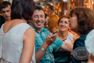 Дуэт «Сёстры Зайцевы», 2 августа 2013 - Ресторан «Максимилианс» Челябинск - 26