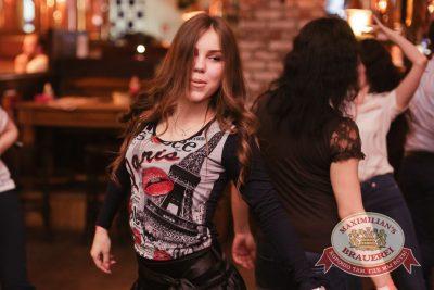 «Дыхание ночи»: DJ DaVlad (Москва), 23 апреля 2016 - Ресторан «Максимилианс» Челябинск - 16