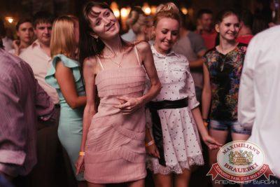 «Дыхание Ночи»: Пенная вечеринка, 5 августа 2016 - Ресторан «Максимилианс» Челябинск - 09